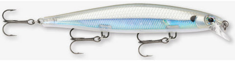 Rapala Shadow Rap - Angler's Headquarters