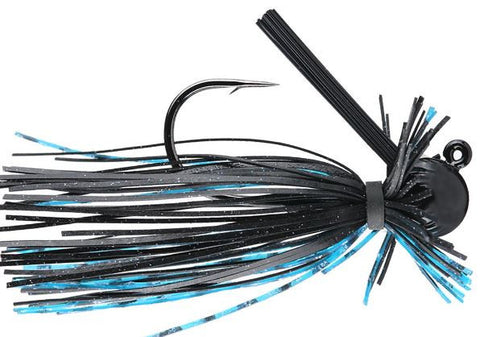 Buckeye Lures G-Man Ballin' Out Jig - Angler's Headquarters