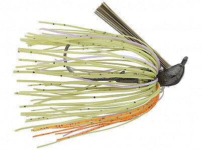 Greenfish Tackle Skipping Jig (Hand Tied) - Angler's Headquarters