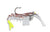 Egret Baits Vudu Shrimp Soft Baits 2-Pack - Angler's Headquarters