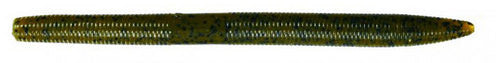 "Strike King 5"" Shim-E Stick (7 pack) - Angler's Headquarters"