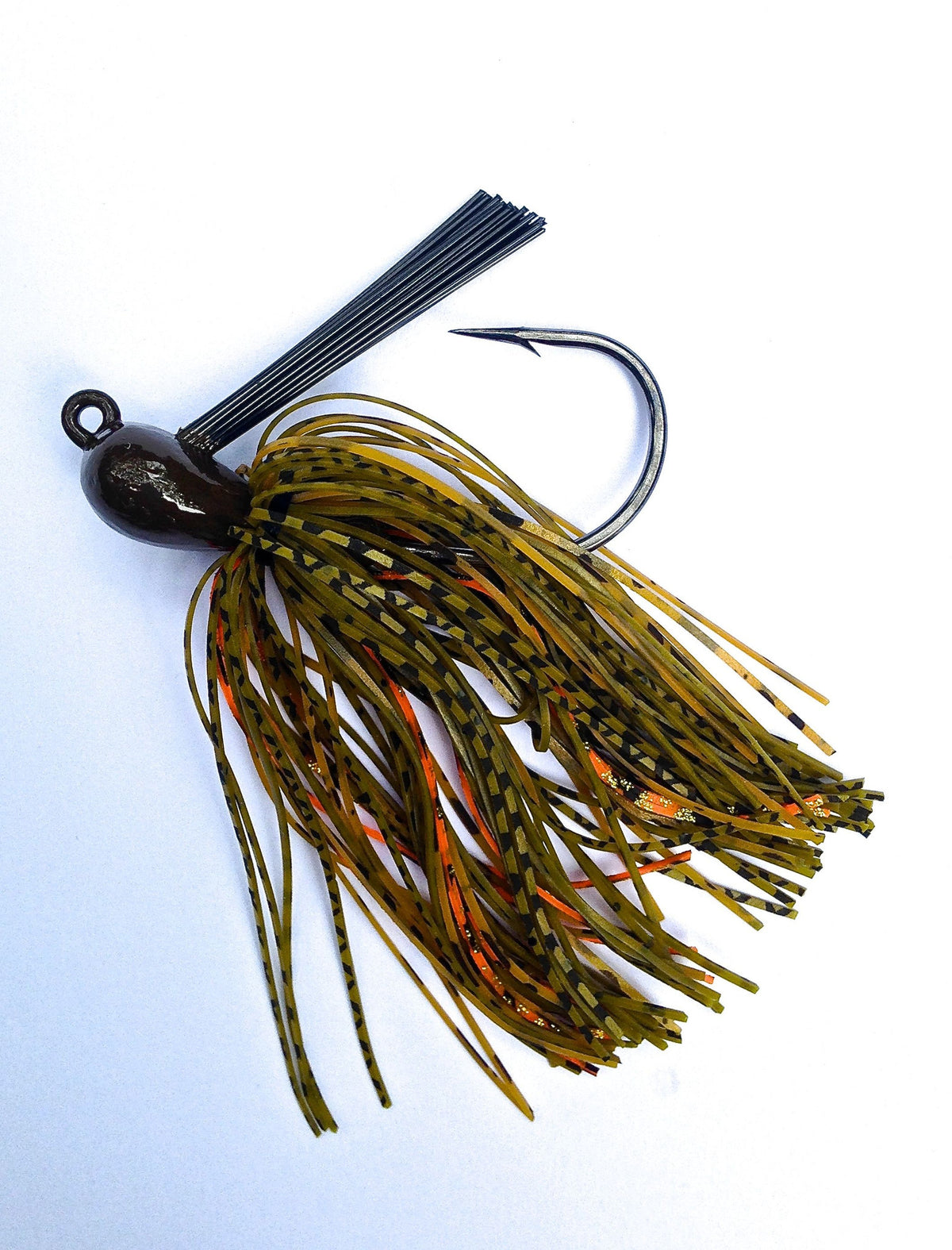 Shooter Lures Hand Tied Jigs - Angler's Headquarters