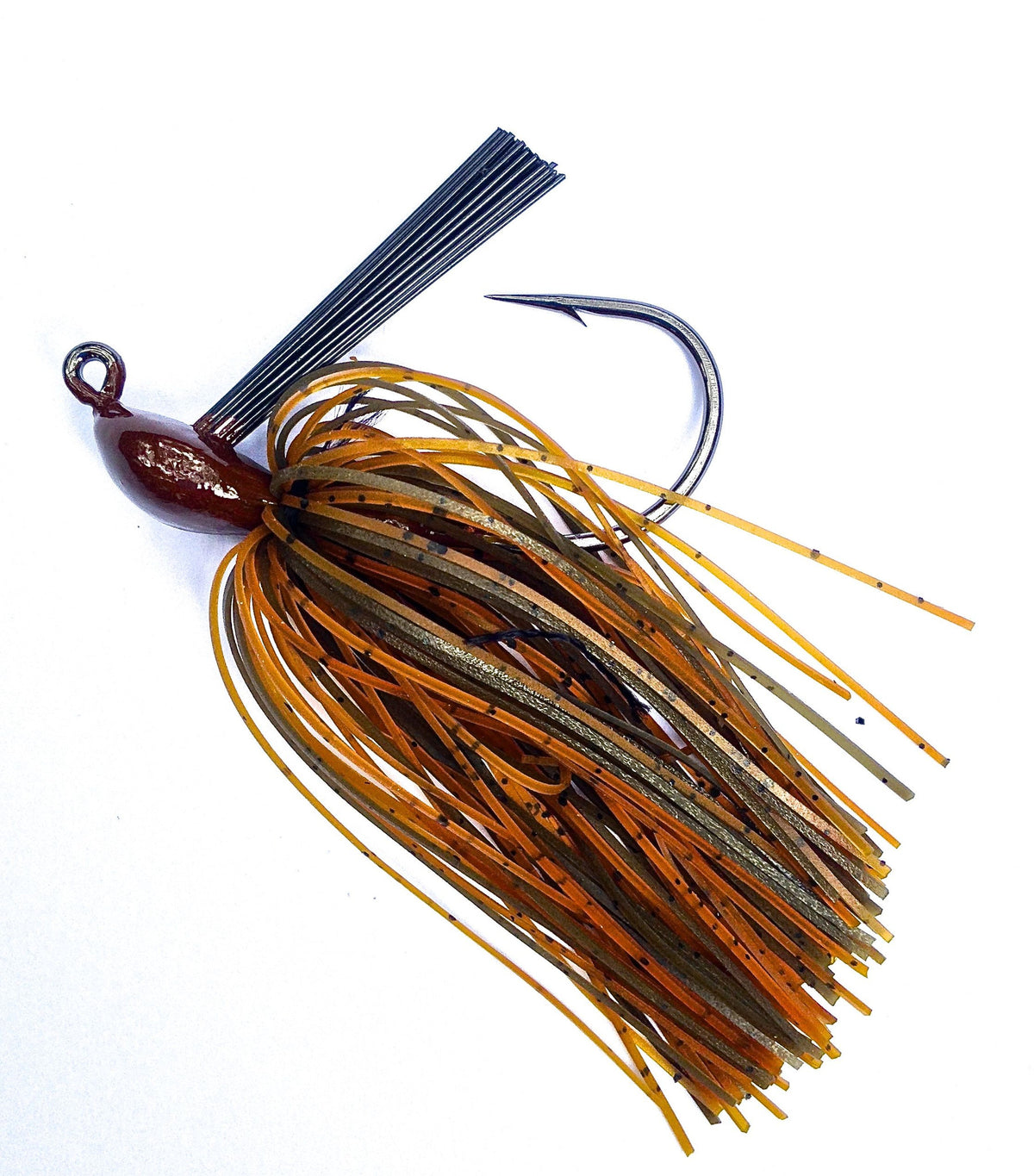 Shooter Lures Hand Tied Jigs