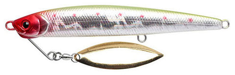 Lucky Craft Blade Cross Bait 90 - Angler's Headquarters