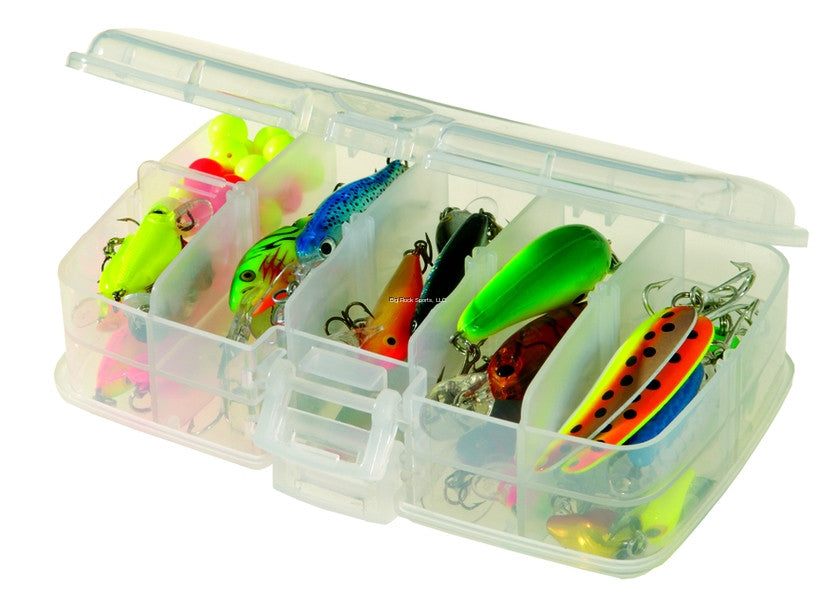 Plano Small Double-Sided Pocket Stowaway - Angler's Headquarters