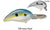 Strike King Pro Model Series 1XS Crankbaits - Angler's Headquarters