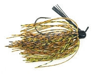 Buckeye Lures 2-Part Jig - Angler's Headquarters