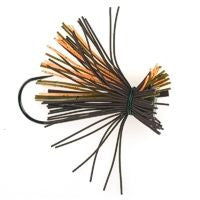 Buckeye Lures Spot Remover Finesse Jigs - Angler's Headquarters