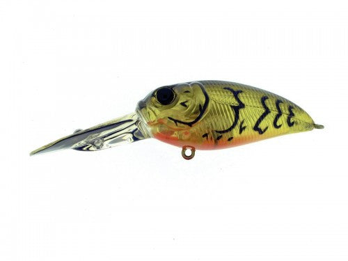 Molix Custom Sculpo Crankbaits - Angler's Headquarters