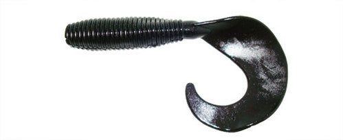 Zoom Fat Albert (3.25 inches-10 pack) - Angler's Headquarters