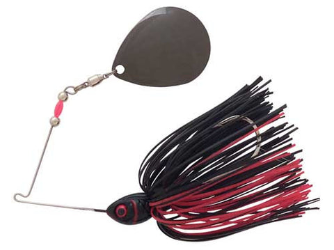Booyah Moon Talker Spinnerbaits - Angler's Headquarters