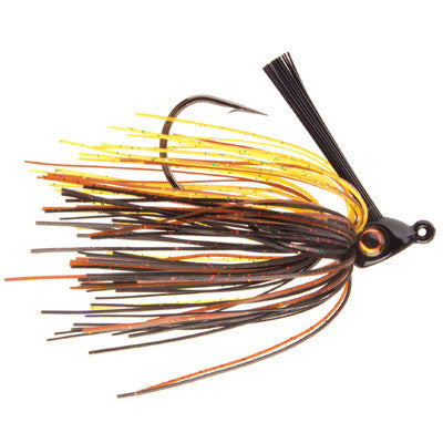 Santone Lures Chris McCall Rayburn Swim Jig - Angler's Headquarters