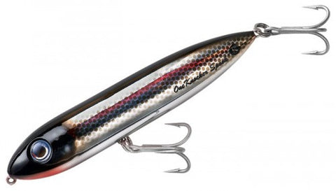 Heddon One Knocker Spook - Angler's Headquarters
