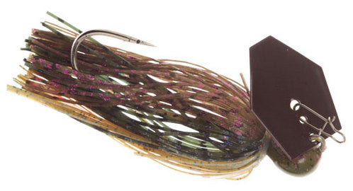 Z-Man Chatterbait Elite - Angler's Headquarters