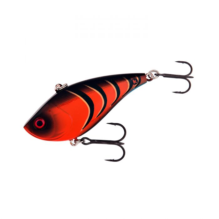 Booyah One Knocker Lipless Crankbaits
