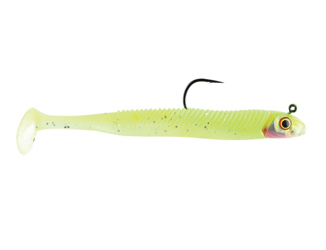 Storm 360 GT Swimbaits