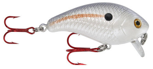 Mann's Baby 1- Elite Series Crankbaits - Angler's Headquarters
