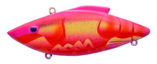 Bill Lewis Rat-L-Trap (1/4 oz) - Angler's Headquarters