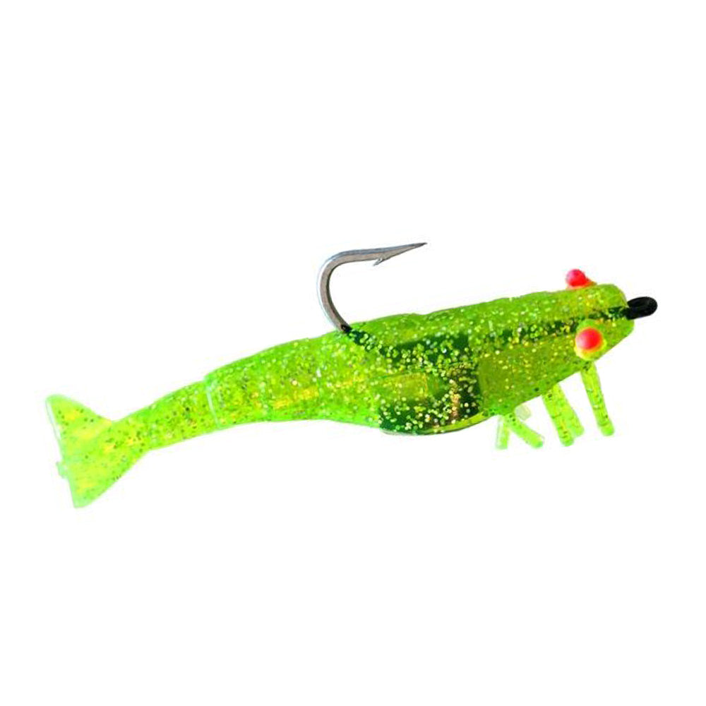 "D.O.A. 2.75"" Shrimp - Angler's Headquarters"