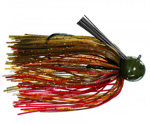 Strike King Tour Grade Football Jigs