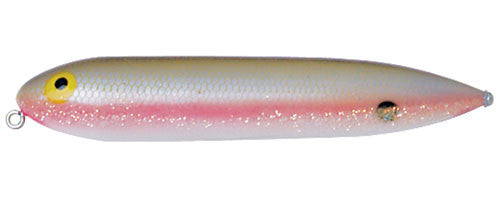 Heddon Zara Spook - Angler's Headquarters