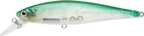 Lucky Craft Pointer 100 - Angler's Headquarters