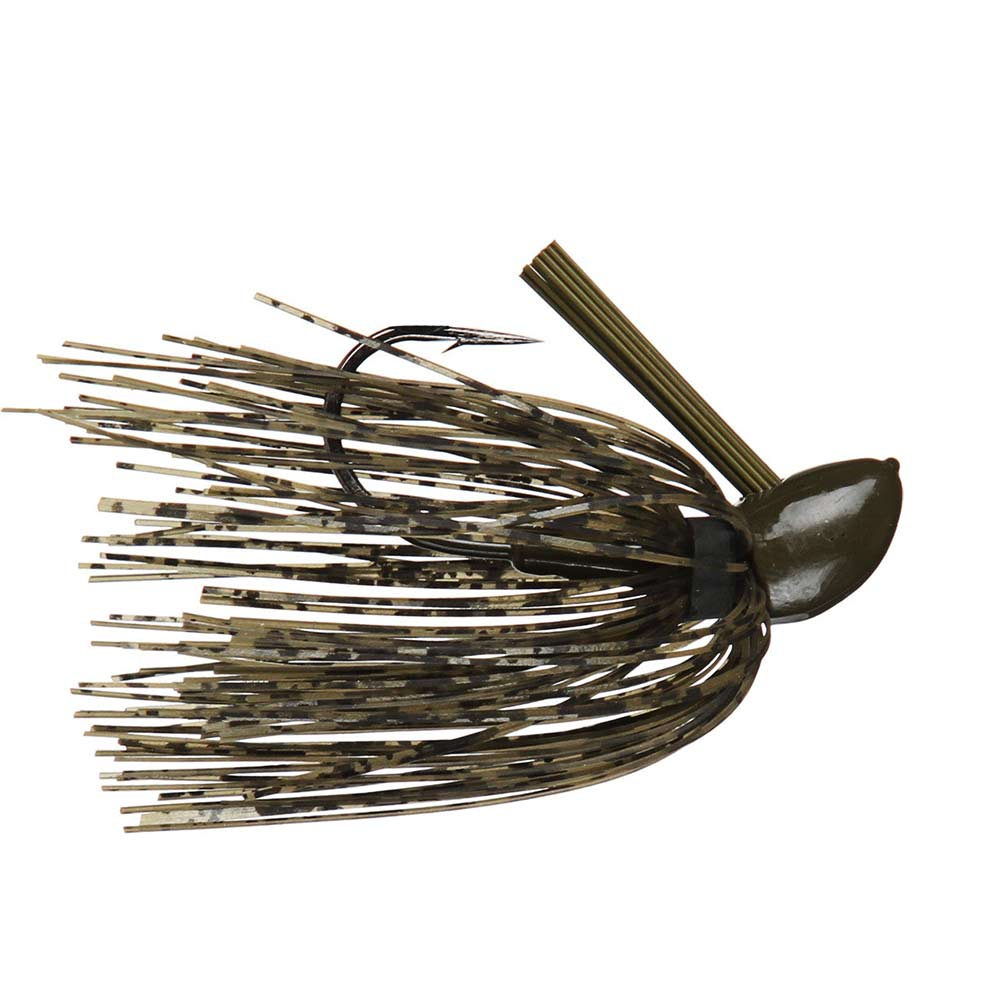 D&L Baby Advantage Casting Jigs