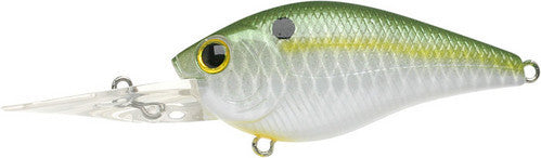 Lucky Craft SKT DR - Angler's Headquarters