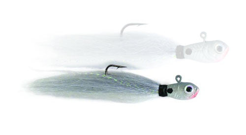 Spro Phat Fly 2pk - Angler's Headquarters