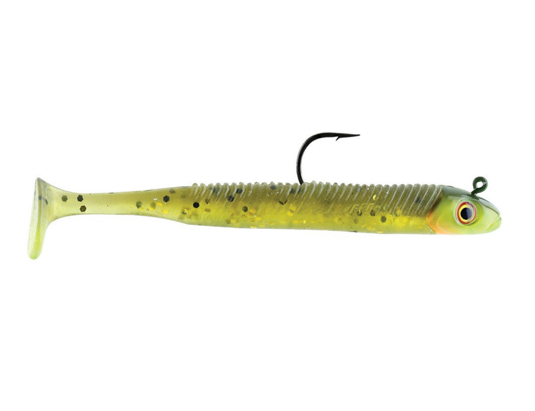 Storm 360 GT Swimbaits - Angler's Headquarters