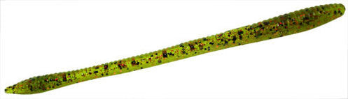 Zoom Trick Worm (20 pack) (T-Z) - Angler's Headquarters
