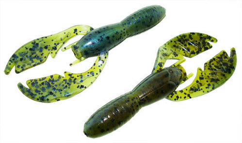 Netbait Paca Craw (Regular - 8 pk) - Angler's Headquarters
