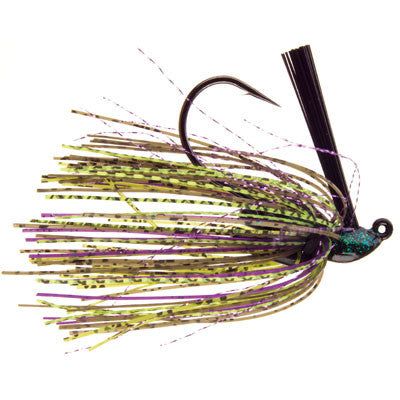 Santone Lures Rattlin Jig - Angler's Headquarters