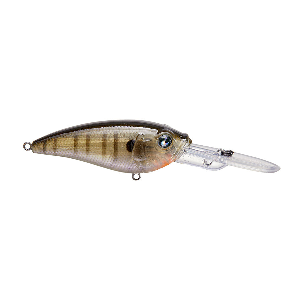 River2Sea Tactical Bassin' DD Crankbait
