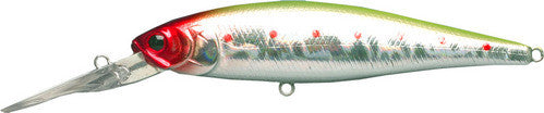 Lucky Craft Pointer 100 DD - Angler's Headquarters