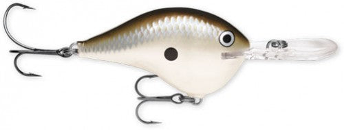 Rapala DT-10 Series Crankbaits - Angler's Headquarters