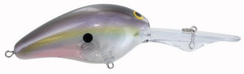 Norman DD 22 Crankbait - Angler's Headquarters