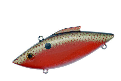 Bill Lewis Rat-L-Trap (1/2 oz) - Angler's Headquarters