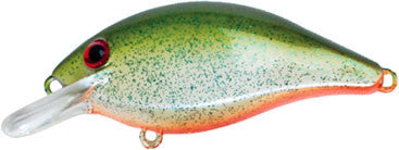 Luhr Jensen Speed Trap Crankbaits - Angler's Headquarters