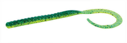 Zoom Ol' Monster (10.5 inches-9 pack) - Angler's Headquarters