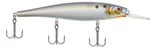 Berkley Cutter Rip Bait - Angler's Headquarters