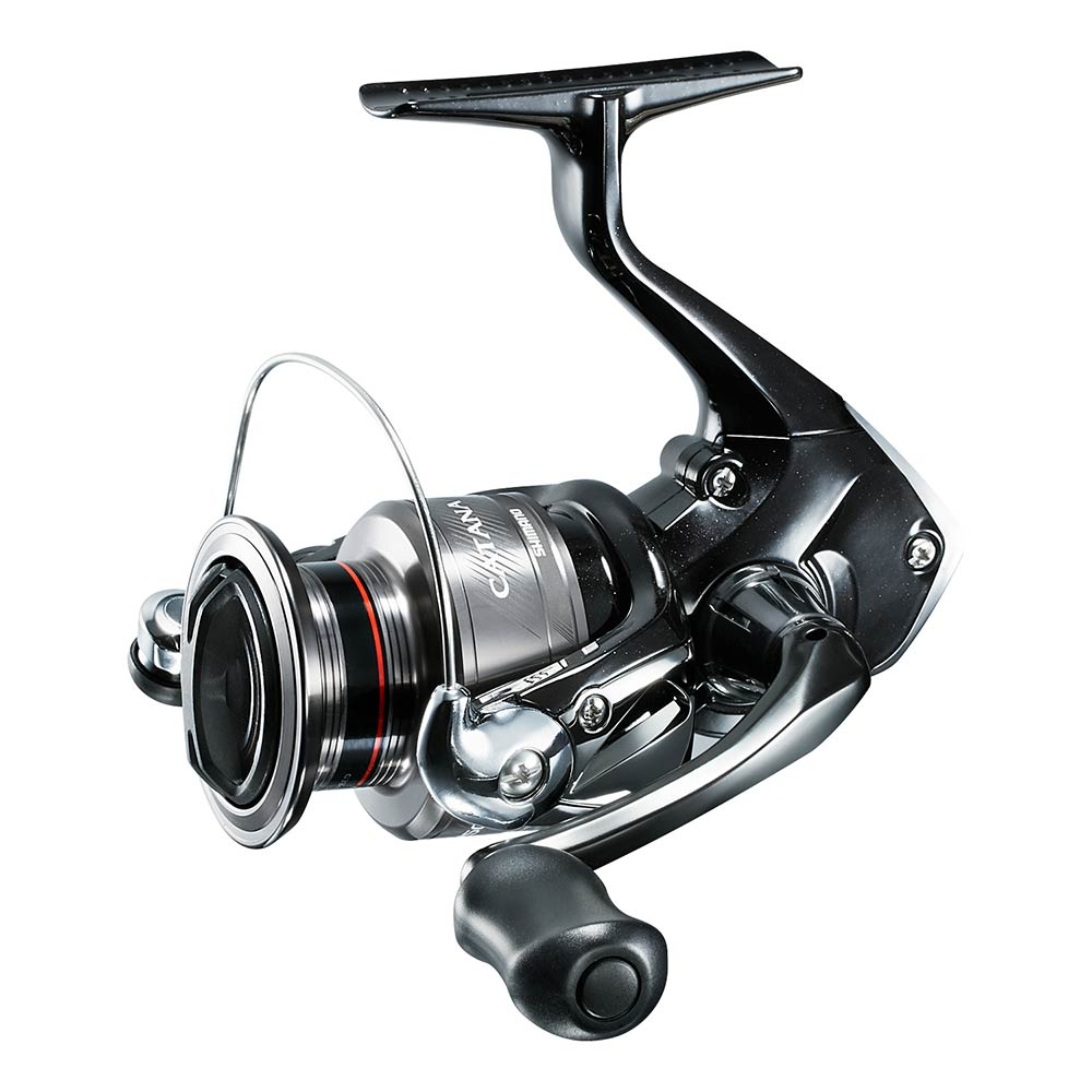 Shimano Catana FD Spinning Reel - Angler's Headquarters
