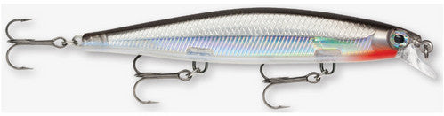 Rapala Shadow Rap Deep - Angler's Headquarters