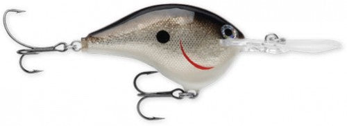Rapala DT-16 Series Crankbaits - Angler's Headquarters