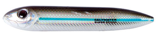 Heddon Super Spook - Angler's Headquarters