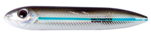 Heddon Super Spook Jr. - Angler's Headquarters