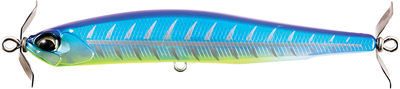 Duo Realis Spinbait 90 - Angler's Headquarters