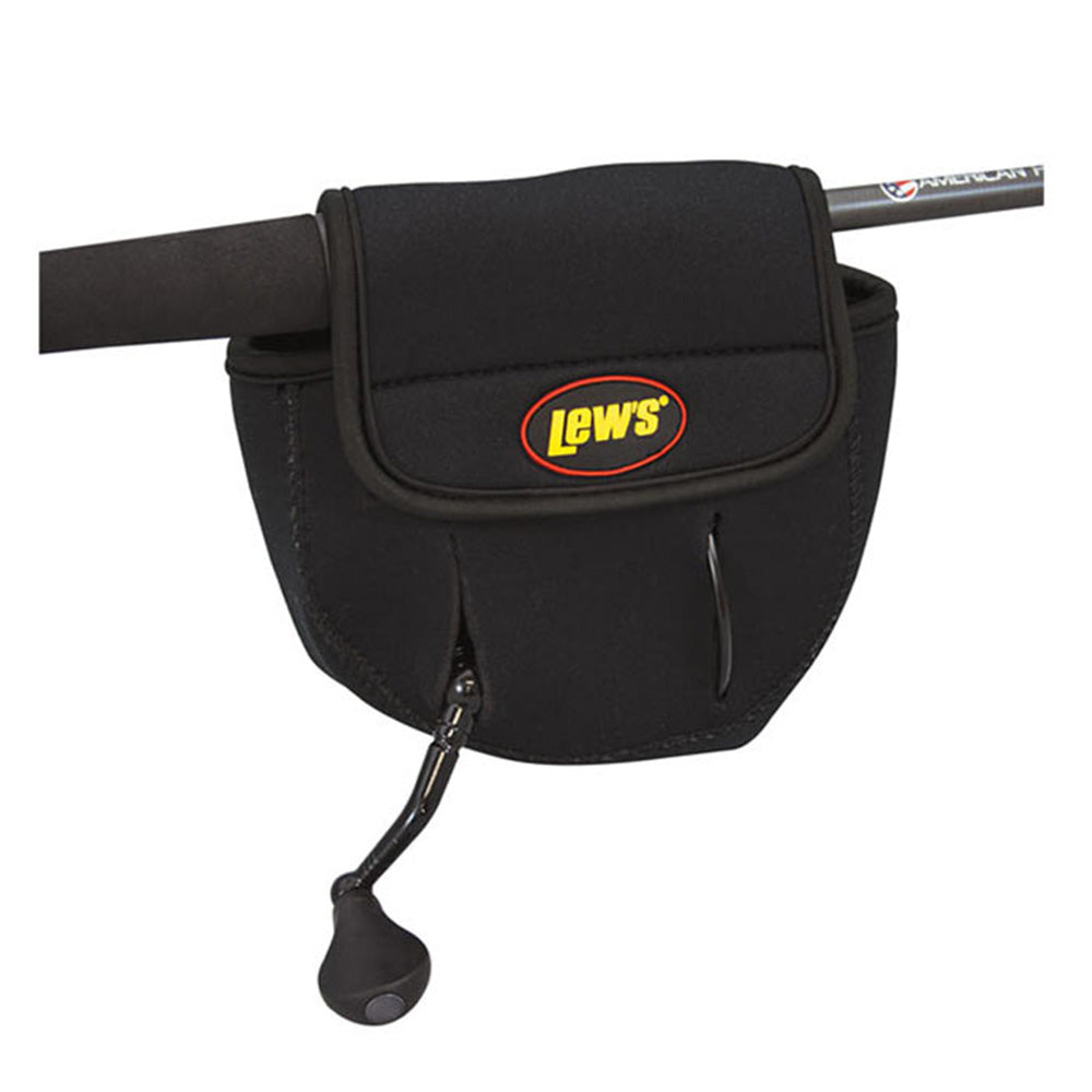 Lew's Speed Cover - Angler's Headquarters