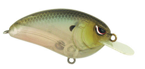 Spro John Crews Little John 50 Crankbait 1/2oz - Angler's Headquarters