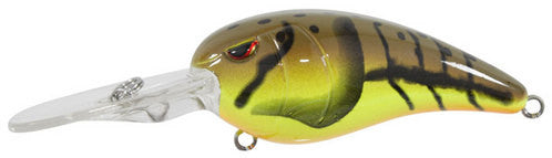 Spro Mike McClelland RkCrawler 55 Crankbait - Angler's Headquarters